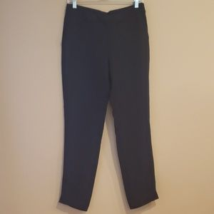 CAbi Perfect Pull-On Pant NWT